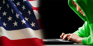 Hacker Iran Kendalikan Pejabat AS Lewat Situs Pertemanan