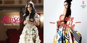 Inilah Musisi Indonesia yang Masuk Nominasi World Music Awards 2014
