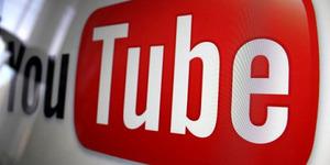 5 Pengguna YouTube Terpopuler di Indonesia