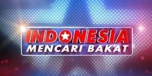 Jadwal Audisi Indonesia Mencari Bakat (IMB) 2014