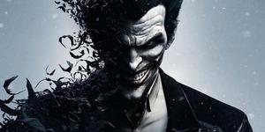 Joker Kembali Bangkit di Batman V Superman: Dawn of Justice