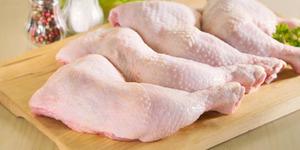 Kenali Ciri-ciri Daging Ayam Segar