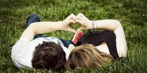Kenali Tanda Hubungan Cinta Anda Akan Langgeng