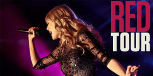 Konser Taylor Swift di Jakarta Batal, 1.000 Tiket Lebih Dikembalikan