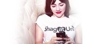 Kontroversial! Shag At Uni, Situs Kencan Seks Dosen & Mahasiswa
