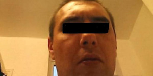 Muncul Foto Selfie Pria Misterius dari Ponsel Curian