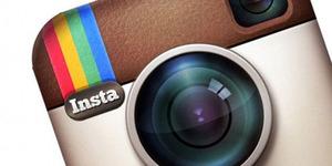Pemerintah Iran Blokir Instagram