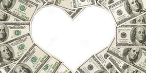 Pria Dengan Gaji Besar Jarang Melakukan Seks