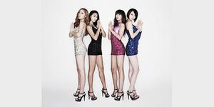 Rahasia Artis Korea Dapatkan Tubuh Langsing