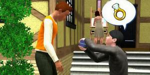 Ada Karakter Lesbian dan Gay, The Sims 4 Game Khusus Dewasa
