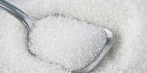 Banyak Makan Gula Bisa Bikin Pikun