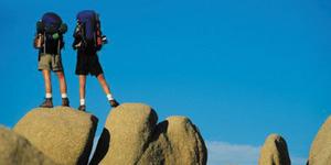 Tips Hemat Liburan Keliling Dunia