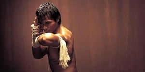 Tony Jaa dan Bintang Crows Zero Beraksi di The Raid 3?