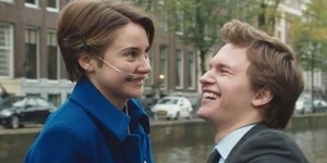 Trailer The Fault in Our Star Kisah Cinta Romantis Penderita Kanker