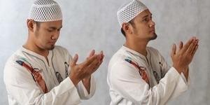 Ustadz Guntur Bumi Ditangkap dan Ditahan di Polda Metro Jaya