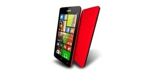 Yezz Luncurkan Windows Phone 8.1 Billy 4.0 dan 4.7