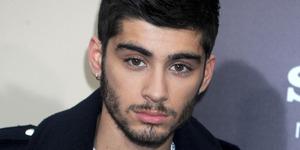 #ZaynInPrison Zayn Malik One Direction Dipenjara?