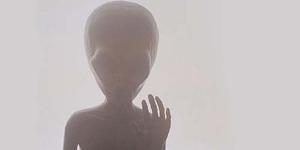 10 Orang ini Ngaku Pernah Berhubungan Seks dengan Alien