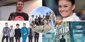 5 Karya Anak Bangsa Indonesia yang Go Internasional