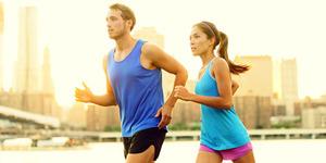 5 Kegiatan Pengganti Olahraga Saat Berpuasa