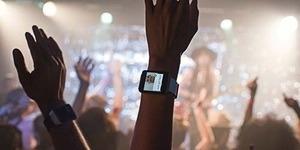 6 Aplikasi Pertama di Android Wear
