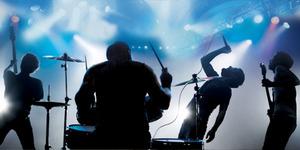 7 Band Indonesia yang Kolaps Setelah Ditinggal Vokalis