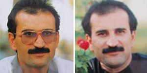 Anggota Kelompok Ekstrimis Iran Penentang Tuhan Dihukum Gantung
