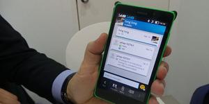 PING!!! BBM Windows Phone Hadir Juli