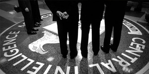 CIA Akhirnya Membuat Akun Twitter, Tweet Pertamanya Lucu