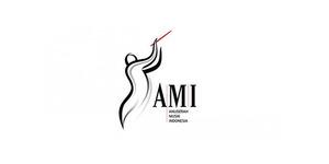 Daftar Pemenang Anugerah Musik Indonesia (AMI Awards) 2014