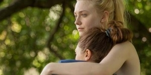 Dakota Fanning Canggung Lakoni Adegan Seks di Very Good Girls