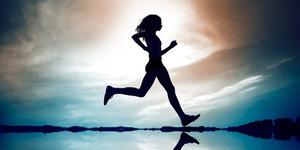 Di Negara Ini Lari Jogging Bisa Dipenjara