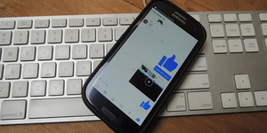 Fitur Terbaru Facebook Messenger: Bisa Kirim Video