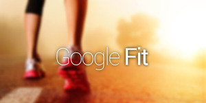 Apple Punya HealthKit, Google Luncurkan Google Fit