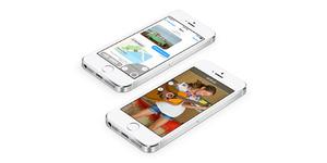 iMessage iOS 8 Jiplak Fitur WhatsApp
