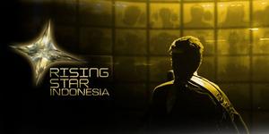 Jadwal Audisi Rising Star Indonesia
