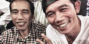 Kill The DJ Rilis Video Klip 'Bersatu Padu Coblos No 2'