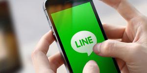 Dibobol Hacker, Pengguna LINE Wajib Ganti Password