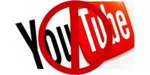 Mesir Minta YouTube Hapus Video Wanita Korban Pemerkosaan Penuh Luka