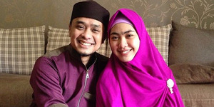 Meski Hamil Muda, Oki Setiana Dewi Tetap Puasa Ramadan