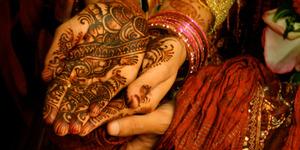 Nikah Tanpa Restu, Pasangan Baru di Pakistan Dibunuh Keluarga Sendiri