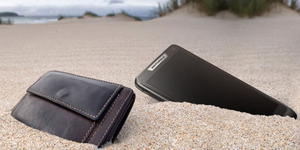 Ponsel Android Anda Hilang? Temukan Dengan Cara Berikut