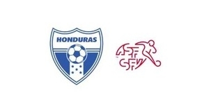 Prediksi Piala Dunia 2014 Honduras v Swiss