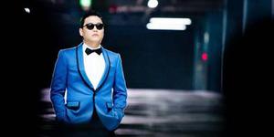 PSY Rilis Video Klip Terbaru 'Hangover' 8 Juni 2014