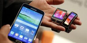 Promo Terbaru Samsung 'Coba Dulu Baru Beli'
