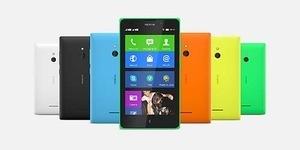 Spesifikasi dan Harga Nokia XL di Indonesia