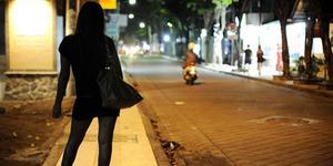 Tidak Puas Dengan Jasa Seks, Warga Singapura Mengadu Ke Pemerintah