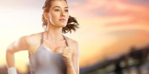 Tips Mengatur Jadwal Olahraga di Bulan Puasa