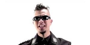 Ahmad Dhani Belum Punya Izin Ubah Lagu Queen 'We Will Rock You' untuk Prabowo-Hatta