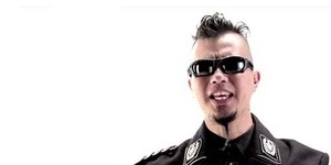Video Prabowo Hatta We Will Rock You Dihapus dari YouTube